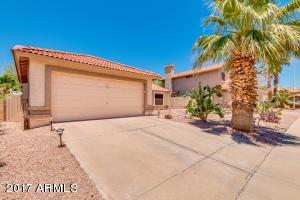 Property for sale at 2714 E Dry Creek Road, Phoenix,  AZ 85048