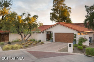 Property for sale at 2401 E Montebello Avenue, Phoenix,  AZ 85016