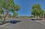 15701 W YUCATAN Drive, Surprise, AZ 85379