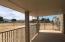 4531 W Siesta Way, Laveen, AZ 85339
