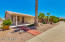 1471 E LA COSTA Drive, Chandler, AZ 85249