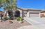 29930 N 128TH Avenue, Peoria, AZ 85383