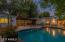 3212 N 27TH Street, Phoenix, AZ 85016
