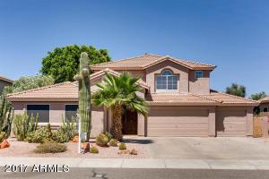 6516 W Tonopah Drive, Glendale, AZ 85308