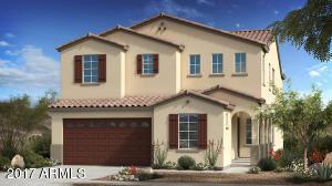 Property for sale at 4430 E Jojoba Road, Phoenix,  AZ 85044