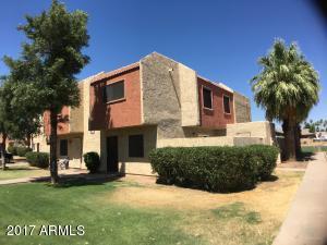 7521 N 47TH Drive, Glendale, AZ 85301