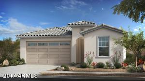 4434 E Jojoba Road, Phoenix, AZ 85044
