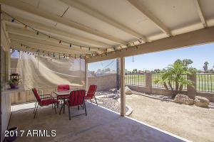 10811 W RUTH Avenue, Peoria, AZ 85345