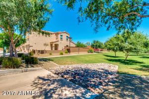 8790 W PERSHING Avenue, Peoria, AZ 85381