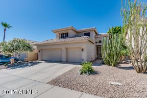 629 E GOLDENROD Street, Phoenix, AZ 85048