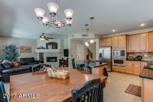 Property for sale at 629 E Goldenrod Street, Phoenix,  Arizona 85048