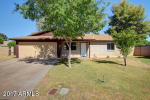1949 S ALTA VISTA Circle, Mesa, AZ 85202