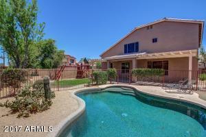 6618 S 45TH Drive, Laveen, AZ 85339