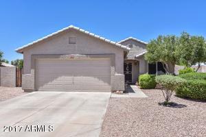 9342 W BERYL Avenue, Peoria, AZ 85345