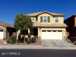 3912 E BLUE SPRUCE Lane, Gilbert, AZ 85298