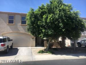 8788 W WOOD Drive, Peoria, AZ 85381
