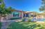 2875 E MAPLEWOOD Street, Gilbert, AZ 85297