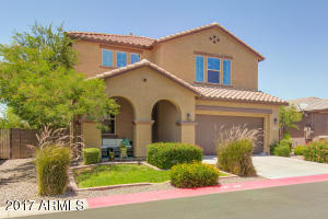 956 N SUNAIRE, Mesa, AZ 85205