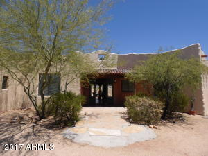 35512 N 142ND Place, Scottsdale, AZ 85262