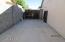 524 W MORROW Drive, Phoenix, AZ 85027