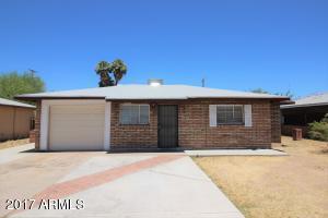 638 W 2ND Avenue, Mesa, AZ 85210