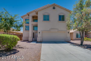 12413 W YUMA Street, Avondale, AZ 85323