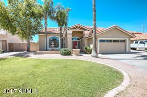 3639 E DECATUR Street, Mesa, AZ 85205