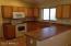 43685 W WILD HORSE Trail, Maricopa, AZ 85138