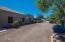 15305 E VIA DEL RANCHO, Gilbert, AZ 85298