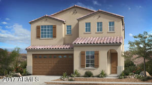 Property for sale at 4442 E Jojoba Road, Phoenix,  AZ 85044