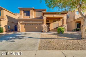 18159 W SANNA Street, Waddell, AZ 85355