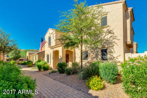 3338 E Franklin  Avenue Gilbert, AZ 85295