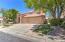 514 E YVONNE Lane, Tempe, AZ 85284
