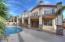 5878 W Del Lago Circle, Glendale, AZ 85308
