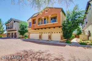 2727 N PRICE Road, 6, Chandler, AZ 85224