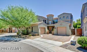7817 S 6TH Drive, Phoenix, AZ 85041