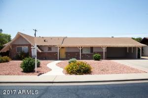 1341 E DOVER Street, Mesa, AZ 85203