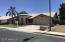 537 W SIERRA MADRE Avenue, Gilbert, AZ 85233