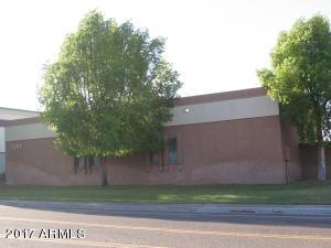 2305 N Scottsdale Road, Scottsdale, AZ 85257