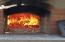 Wood Fired Pizza too....make more friends!