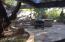 38411 N Jacqueline Drive, Cave Creek, AZ 85331