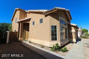 836 E GLENMERE Drive, Chandler, AZ 85225