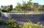 5107 E MARINO Drive, Scottsdale, AZ 85254