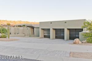 Property for sale at 14569 E Corrine Drive, Scottsdale,  AZ 85259