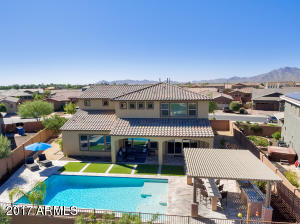3492 E ORLEANS Drive, Gilbert, AZ 85298