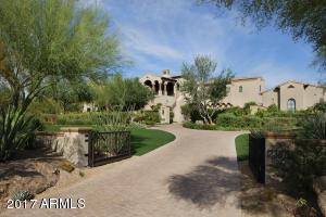 Property for sale at 23875 N 91st Street, Scottsdale,  AZ 85255