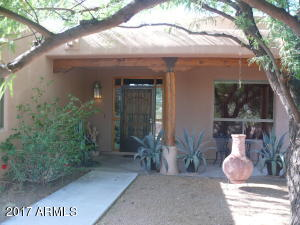 5046 E 4TH Avenue, Apache Junction, AZ 85119