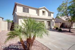 2705 S 112TH Avenue, Avondale, AZ 85323