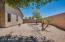 1561 E BAUTISTA Road, Gilbert, AZ 85297