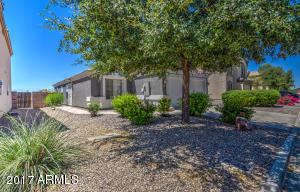 6541 E Haven  Avenue Florence, AZ 85132